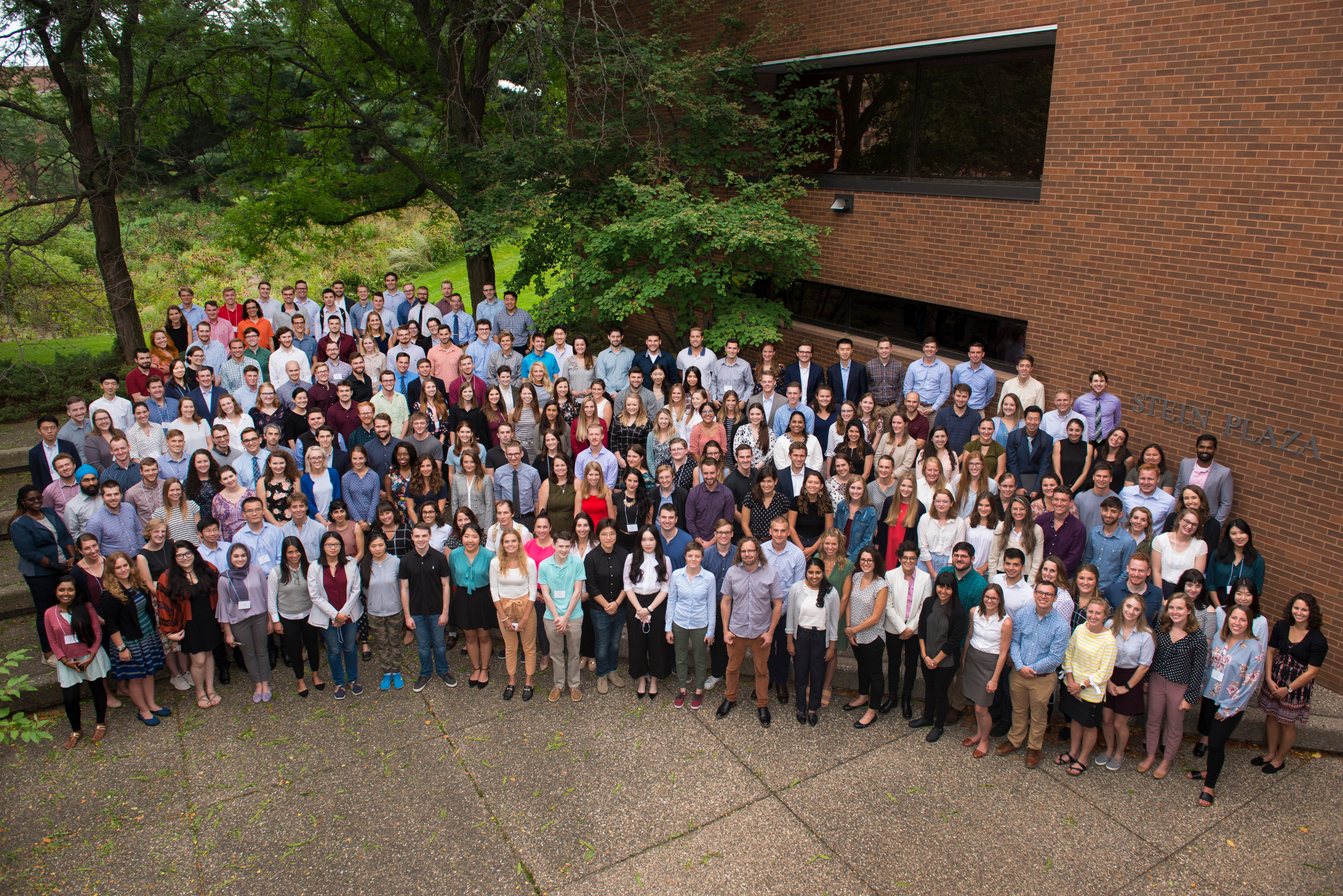 MN Law JD class of 2021